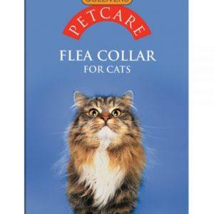Gullivers Cat Flea Collar
