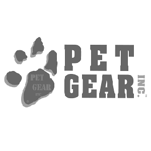 Pet Gear Inc.