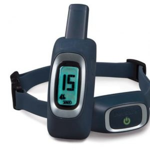 Petsafe 100m Lite Remote Trainer
