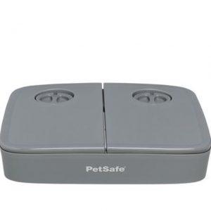 PetSafe Automatic 2 Meal Pet Feeder