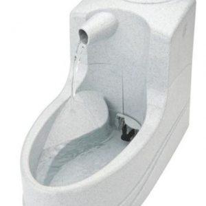 Drinkwell Mini Pet Fountain – 1.2 Litre
