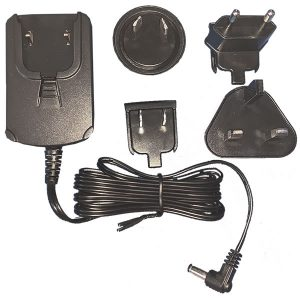 Adapter ( Wired System)