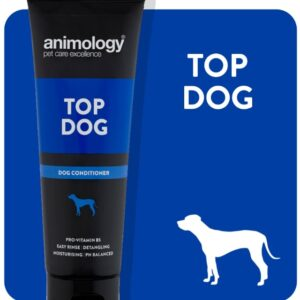 Animology Top Dog Conditioner