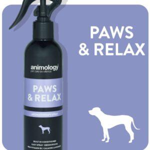 Animology Aromatherapy Spray