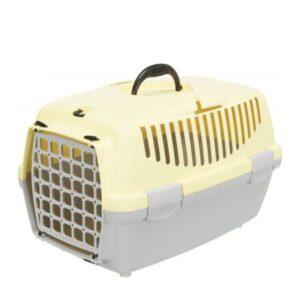 Capri 1 Pet Carrier Yellow