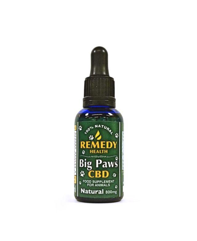 Remedy Health