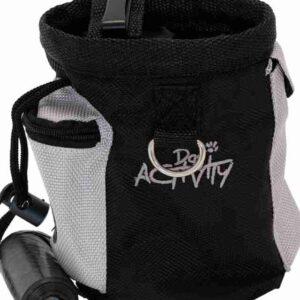 Activity Snack Bag 2in1