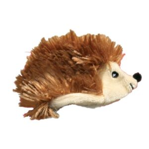 KONG Refillables Hedgehog