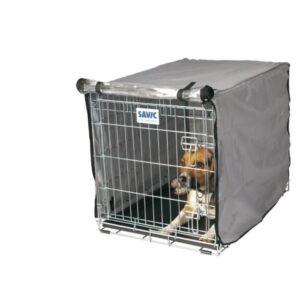 Savic Dog Crate Cover