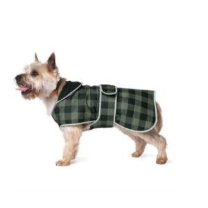 Ancol Moorland Coat