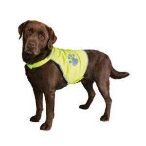 Trixie Safety Vest