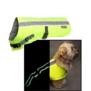 Flecta Vizlite 3in1 Dog Jacket