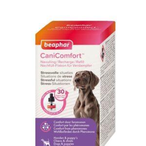 Canicomfort Dog Diffuser Refill 48ml