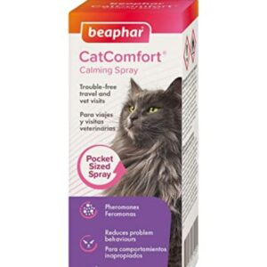 Catcomfort Calming Spray 30ml