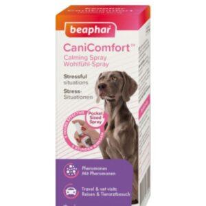 Canicomfort Dog Calming Spray 30ml