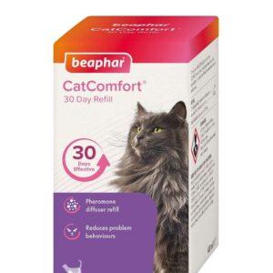 Catcomfort 30 Day Refill 48ml