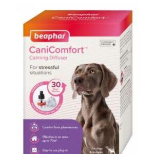 Canicomfort Dog Diffuser 48ml