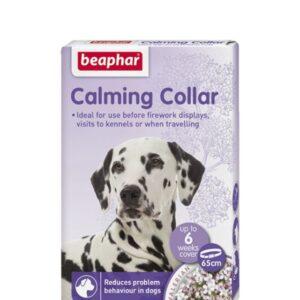 Beaphar Calming Collar For Dogs
