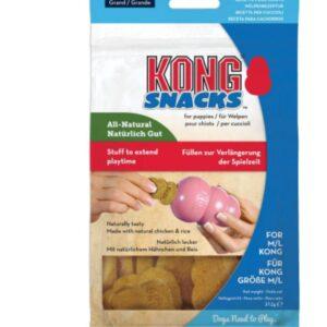 KONG Snacks™ Puppy