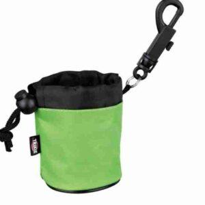 Dog Activity Mini Snack Bag