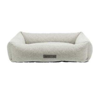 Noah Vital Bed