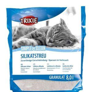 Trixie Fresh N Easy Litter