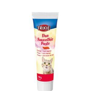 Trixie Duo Smoothie Paste 100g