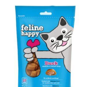 Feline Happy Treats